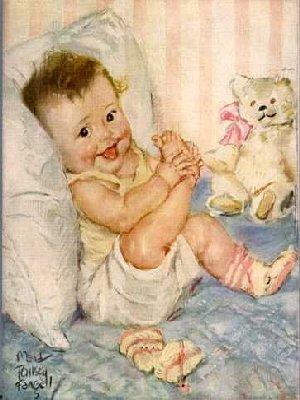 Мягкие игрушки своими руками с выкройками фото 26